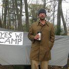 occupytony_600_01.jpg