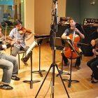 old_city_string_quartet_340x255.jpg