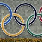 olympicrings2.jpg