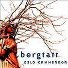 oslo_chamber_choir_bergtatt.jpg
