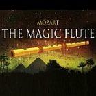 otw_magic_flute_logo_150.jpg