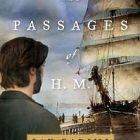 passages_melville_2.jpg