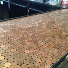 pennies_by_charlotte_020513_photo.jpg