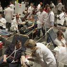 people_give_blood_in_rutland_in_dec_2010_toby_ap101221022946.jpg