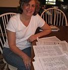 petition_originator_jeanne_conner_with_signed_petitions.jpg