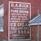 pharmacies_0614.jpg