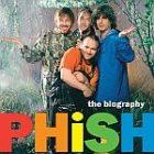 phish150.jpg
