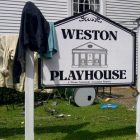 playhouse_sign.jpg