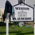 playhouse_sign.jpg