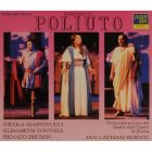 poliuto_400x400.jpg