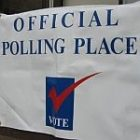 polling_150.jpg