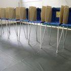 polls_0831.jpg