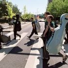 portland_cello_project_2.jpg