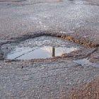 pothole3a.jpg