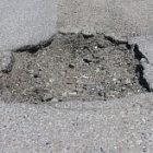 pothole4200.jpg