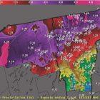precipitation.jpg