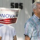 primary_day_082812_sorrell_and_sign_donovan_toby_ap937400806072.jpg