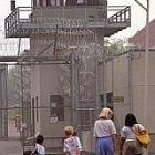 prison160.jpg
