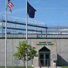 prison_2_3.jpg