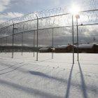 prison_4.jpg