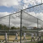 prison_inmates_bias_free_file_toby_ap081001152917.jpg