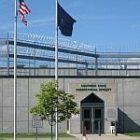 prison_small.jpg