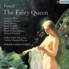 purcell_fairy_queen.jpg
