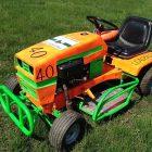 racing_mower_600x450.jpg