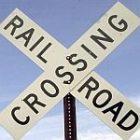 railroad_150.jpg