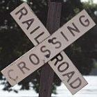 railxing_2.jpg