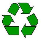 recycle_340x255.jpg
