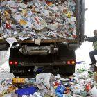 recyclegarbagetruck_030112_toby_ap120301046773.jpg