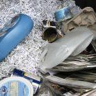 recycling_2.jpg