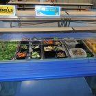 richmond_cafeteria_0926.jpg