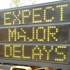 road_construction_sign_toby_081911_ap04051003694.jpg