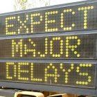 road_construction_sign_toby_081911_ap04051003694.jpg