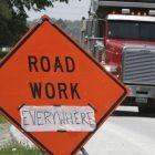 roadwork_600.jpg