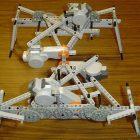 robotics_600x450.jpg