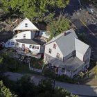 rochester_house_600x450_2.jpg