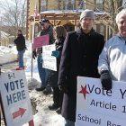 rockingham_school_vote.jpg