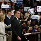 romney_nh_primary_win_600x450.jpg