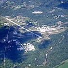 rutland_airport_2.jpg