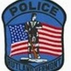 rutland_police_2_2.jpg