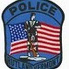 rutland_police_5.jpg