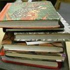 schoolbooks_150.jpg