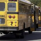 schoolbusesmon_toby.jpg