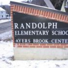 schoolwebphoto.jpg