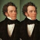 schubert_portrait_doubled_wilhelm_august_reider_2.jpg