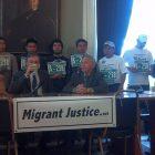 senate_ag_and_farmworkers.jpg