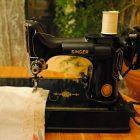 sewing_machine_340x255.jpg